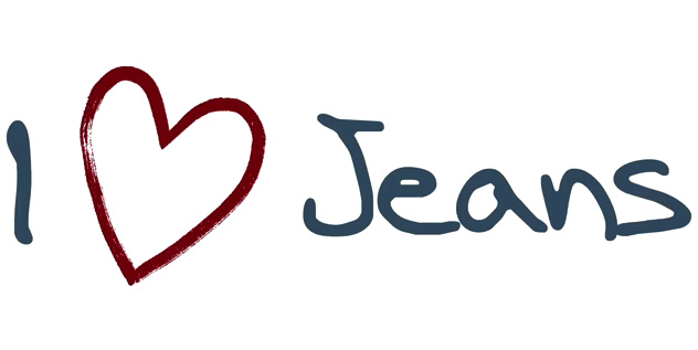 i_love_jeans
